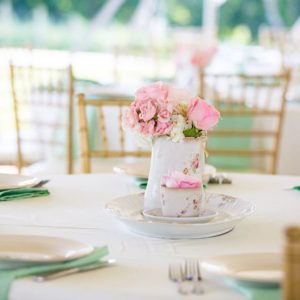 Image of Rental Napkins