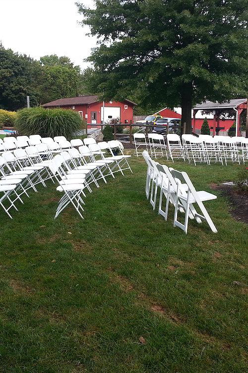 Image of Wedding Ceremony