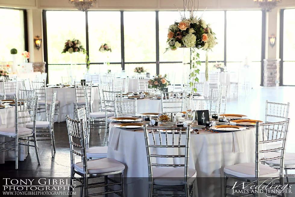 Image of Wedding Rentals