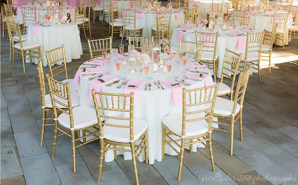 120 Inch Round Tablecloth A To Z, Tablecloths For 60 Inch Round Tables