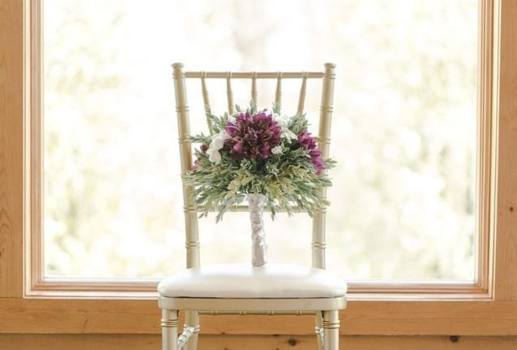 Image of Chiavari Chair Rentals