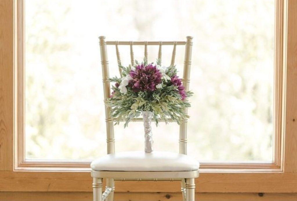 Image of Chiavari Chair Rentals
