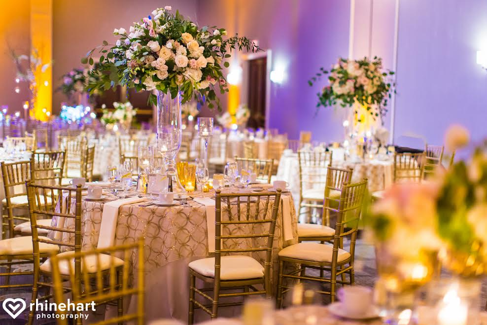 Image of Wedding Chair Rentals