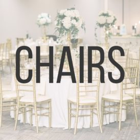 Image of Wedding Chair Rentals Button
