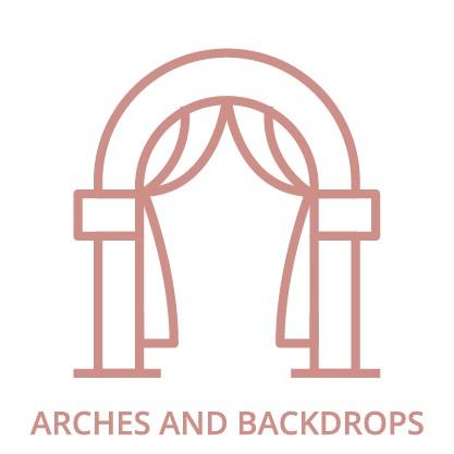 Arch Rentals