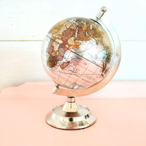 Hudson Globe Rentals