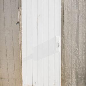 Image of Rustic Door Rental
