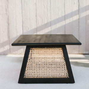 Image of Jack Coffee Table