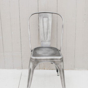 Image of Industrial Chair Rental