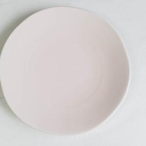 Pink Plate Rental